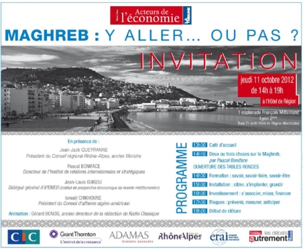 invitation_maghreb_erai
